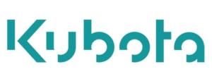 クボタ ロゴ