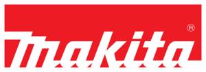 マキタ ロゴ