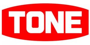 TONE ロゴ